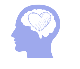 Heart_&_Mind_Vector_CJ_-_P_on_W